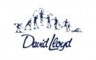David Lloyd logo
