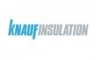 Knauf Insulation logo