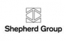 Shepherd Group logo